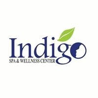 Indigo Spa & Wellness Center