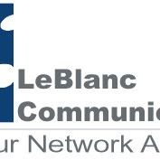 LeBlanc Communications