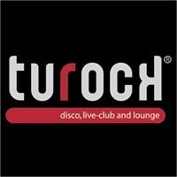 turock - disco, live-club and lounge