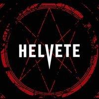 Helvete Pub - Club - Live Stage