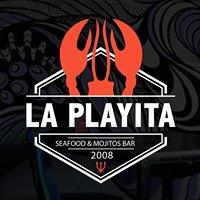 La Playita Restaurante Bar Cancun