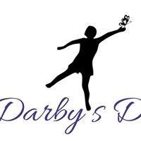 Darby's Dancers - Fredericksburg