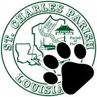 St. Charles Parish Animal Shelter