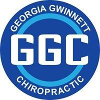 Georgia Gwinnett Chiropractic Clinic