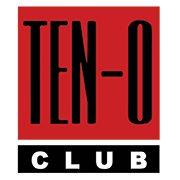 Ten-0 Club