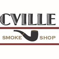 Cville Smoke Shop - Forest Lakes
