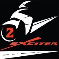 Club Exciter