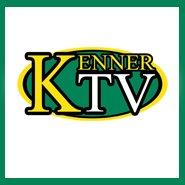 Kenner TV