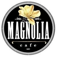 The Magnolia Cafe