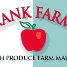 Frank Farms Frozen Fruit