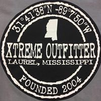 XTREME OUTFITTER!