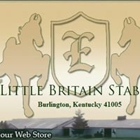 Little Britain Stables