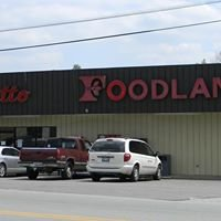 Loretto Foodland