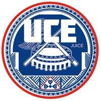 UCE JUICE - LLC