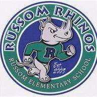 Russom Elementary School