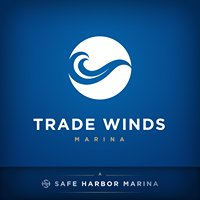 Trade Winds Marina