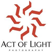 Act of Light