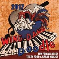 Wing Dang Doodle Festival