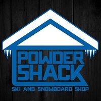 Powder Shack