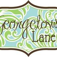Georgetown Lane