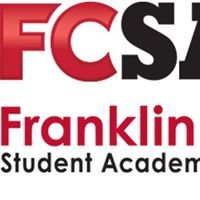 Franklin College Office of Academic Advising