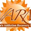 Women's Addiction Recovery Manor