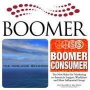 Boomer Project