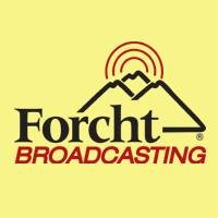 Forcht Broadcasting