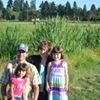 Arrowhead Wild Rice Company