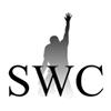 Suwanee Worship Center