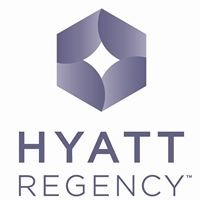 Hyatt Regency Fukuoka - ハイアット リージェンシー 福岡