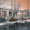 Bodega Calle