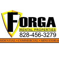 Forga Rental Properties