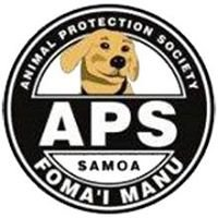 APS Samoa