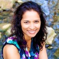 Manisha Tare/ Falling Leaf Wellness