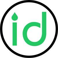 IDParts.com