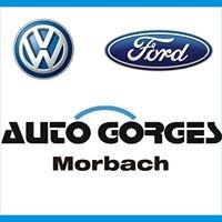 Auto Gorges GmbH