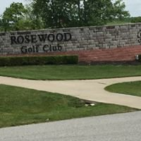 Rosewood Golf Course
