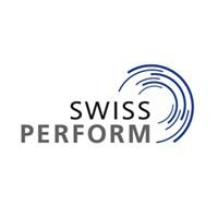 SWISSPERFORM