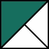 Kugler + Kerschbaum - Partnerschaft Beratender Ingenieure