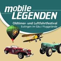 Mobile Legenden