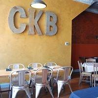 Commonwealth Kitchen & Bar