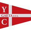 Yacht Club Gaeta EVS