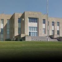 City of Pontiac, Michigan USA - Government