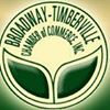 Broadway-Timberville Business Council