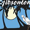 Concerned Citizens Of Gibsonton