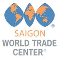 Saigon World Trade Center