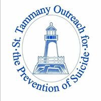 STOPS St. Tammany Outreach for the Prevention of Suicide