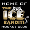 The ICE Complex