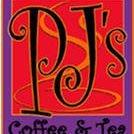 Pj's Coffee LaPlace